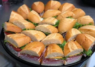 ST_cateringSandwiches