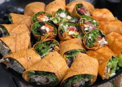 ST_cateringWraps